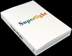 Superlight, by Andre