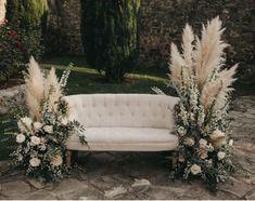 Wedding Mood Board, Wedding Stage, Wedding Goals, Boho Wedding, Fall Wedding, Wedding Planning, Dream Wedding, Wedding Colors, Wedding Flowers
