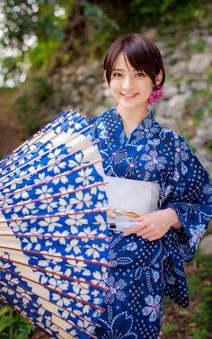 鈴木咲 saki suzuki