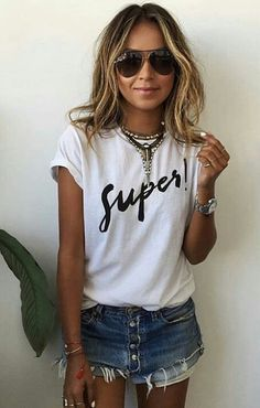 Find More at => http://feedproxy.google.com/~r/amazingoutfits/~3/uN1qLP9Kk5E/AmazingOutfits.page
