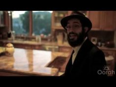 """Oorah is proud to present; the official music video for 8th Day's """"It's Shabbos Now. From the makers of Ya'alili yalili.   Video was directed by Forest Erickson. Cinematography by Jeremy Lundborg.  """"It's Shabbos Now"""" was written and performed by 8th Day, recording was produced by Oorah.  """"Shabbos Now"""" is a song that is looking through the eyes o..."""