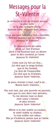 Un Cadeau D Anniversaire Ideas - Saint Valentin Citation Saint Valentin, Valentine's Day Quotes, Crush Quotes, Famous Love Quotes, Boxing Quotes, Lifestyle Quotes, Writing Poetry, Daily Inspiration Quotes, Amor