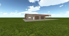 Cool 3D #marketing http://ift.tt/2GLwIQr #barn #workshop #greenhouse #garage #roofing #DIY