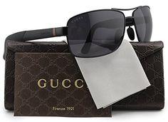 7ce36c23c7 44 Best Men Sunglasses Designer images