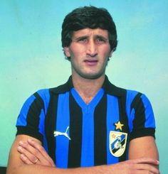 Domenico Caso