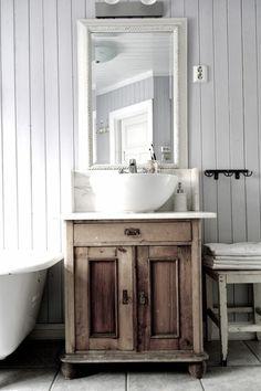 (EU Lager)Waschtischarmatur Retro Einhandmischer Nickel Gebürstet |  Wasserhahn Bad | Pinterest | Waschtischarmatur, Bürsten Und Retro