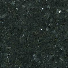 Emerald Pearl granite is a natural stone that could be used for kitchen countertop surfaces. Granite Tile Countertops, Granite Kitchen, Emerald Pearl Granite, Tile Stores, Gold Ink, Wall And Floor Tiles, Beautiful Kitchens, Interior Paint, Natural Stones