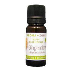 Sauce Bottle, Aromatherapy