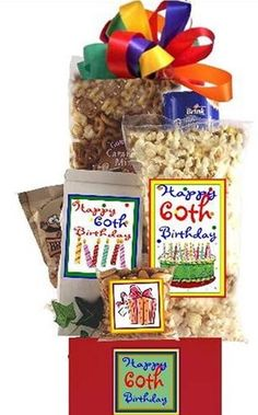 Thoughtful And Fabulous 60th Birthday Gift Ideas For Women Here Are Some Great Choices