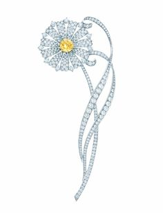 New: The Great Gatsby Collection by Tiffany