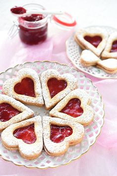 Biscotti, Christmas Cookies, Waffles, Food And Drink, Pie, Breakfast, Valentino, Deserts, Sweet Recipes