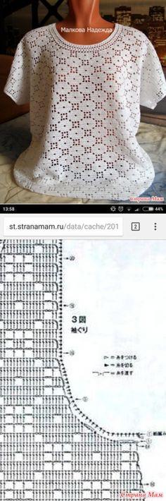 58 Ideas For Knitting Jacket Pattern Hooks Crochet Lace Dress, Crochet Jacket, Crochet Poncho, Crochet Cardigan, Knit Crochet, Doilies Crochet, Crochet Cowl Free Pattern, Mittens Pattern, Crochet Chart