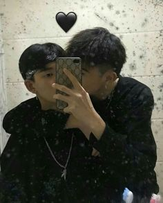 Cute Korean Boys, Cute Boys, Lgbt, Tumblr Gay, Social Equality, Gay Aesthetic, My Point Of View, Cute Gay Couples, Korean Couple