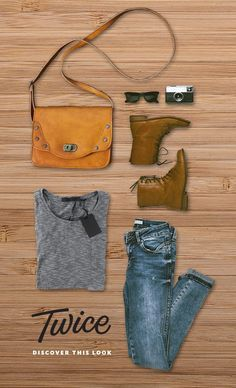 Find your favorite brands at your favorite prices. Save money, time, and the environment while wearing the brands you love. Secondhand never looked so good.