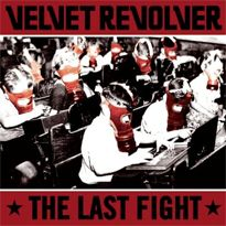 Velvet Revolver The Last Fight  #Velvet_Revolver #epicrights.com Velvet Revolver, Movies, Movie Posters, Fictional Characters, Film Poster, Films, Popcorn Posters, Film Books, Movie