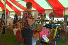 Artesia Youth Park Yard Sale Raises Thousands For Non-Profit Hel - Northern Michigan's News Leader