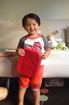 Tips on Getting Kids Ready for Preschool http://breezymama.com/2014/08/18/tips-on-getting-kids-ready-for-preschool/ #parenting #preschool