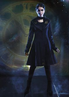 adc71d1085f39 82 Best Doctor Who images in 2019