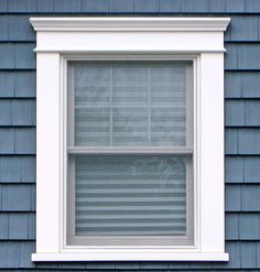 WINDOW TRIM                                                                                                                                                     More