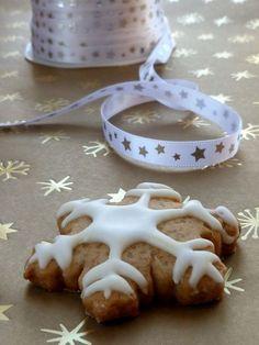 Biscuits-noel-epices5