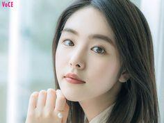 Japanese Beauty, Asian Beauty, Prity Girl, Face Study, Japan Girl, Woman Face, Erika, Cute Girls, Beautiful Women