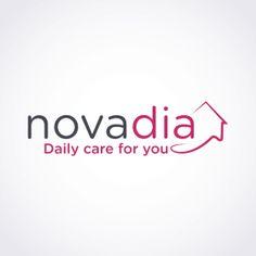 Novadia I Communication globale par l'agence double-id.com