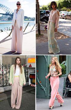collagevintage #trendypantsies #pants #9W