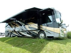 203 Best RVs for sale at Total Value RV, Elkhart Indiana, The RV