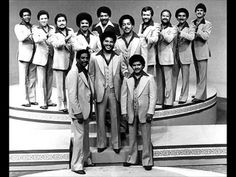 """This is """"El Gran Combo """"Un Verano en Nueva York"""""""" by Carlito Caravela on Vimeo, the home for high quality videos and the people who love them. Salsa Musica, Music Power, Latin Music, Puerto Ricans, Dj, Youtube, Mocha, Pride, Memories"""