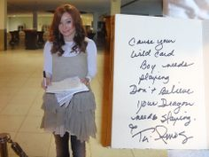 from Adrian Steele Tori Amos Lyrics, Little Earthquakes, Everybody Else, 13 Year Olds, Her Music, Raisin, Piano, Facebook, Quotes