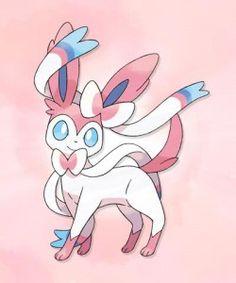 Sylveon-Pokemon-X-and-Y