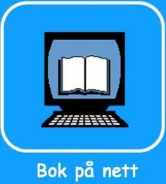 Døgnåpenbok