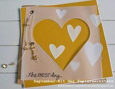September - Kit der PaWe �6