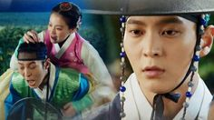 Oh Yeon Seo, My Sassy Girl, Joo Won, Lee Jung, Korean Wave, Traditional Outfits, Korean Drama, I Movie, Dramas