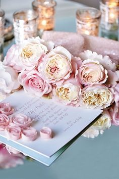 Your wedding planning journey starts here. Inspiration, advice, and all of your wedding etiquette questions answered right this way. Blush Pink Wedding Flowers, Wedding Flower Guide, Blush Pink Weddings, Flower Bouquet Wedding, Rose Wedding, Wedding Ideas, Wedding Trends, Wedding Decorations, Wedding Inspiration