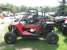 New 2015 Arctic Cat Wildcat™ Sport ATVs For Sale in Michigan. 2015 Arctic Cat Wildcat™ Sport, 1.9% FINANCING $0 DOWN FOR 60 MTHS - Sale:$10,723 The minimum operator age of this vehicle is 16 with a valid driver's license. plus f/p and tax