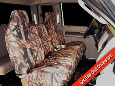 Seat Covers Unlimited manufactures the largest selection of custom seat covers for all makes and models of vehicles nationwide. Custom Fit Seat Covers, Rear Seat, Hardwood, Natural Wood, Hardwood Floor, Solid Wood, Parquetry