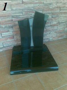 1 - klikni pro větší velikost Floor Chair, Flooring, Furniture, Home Decor, Homemade Home Decor, Wood Flooring, Home Furnishings, Floor, Decoration Home