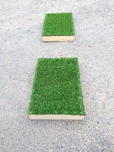 One pair of Placeboards to help with your gundog training Train the Openshaw Way The placeboards are supplied in matching pairs Placeboard Training