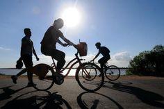 RS Notícias: Domingo de Gre-Nal terá predomínio de sol no RS