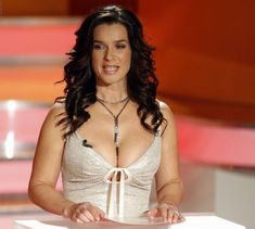 Katarina Witt makes revelations about her first relationship! Is she married?Katarina Witt has gained wide recognition for her work as the judge for ITV's Katarina Witt, Olympia, Dorothy Hamill Haircut, Beautiful Athletes, Top Celebrities, Heart For Kids, Hey Girl, Athletic Women, Female Athletes