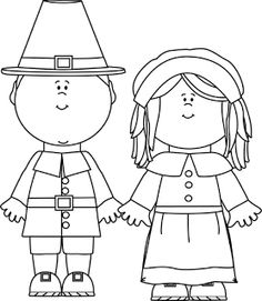 Thanksgiving Printable Coloring Pages - Daily Dish Magazine~Daily Dish Magazine