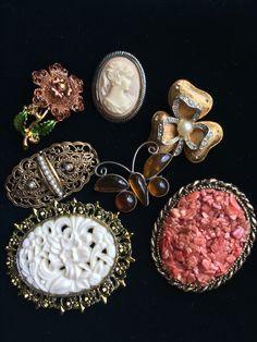 Alex And Ani Charms, Brooches, Charmed, Bracelets, Jewelry, Bangles, Jewlery, Brooch, Jewels