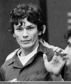 The Most Infamous Serial Killers of All Time