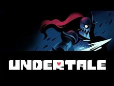 Undertale - Battle Against A True Hero [Fansing PT-BR] - YouTube