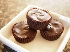 paleo dessert - Google keresés