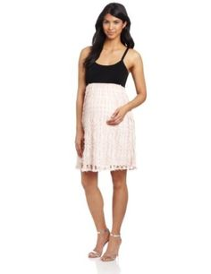 Amazon.com: Maternal America Womens Maternity Ballerina Dress: Clothing