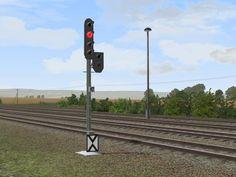 BBOe-Signale ab 1926 - 1954, Set 4