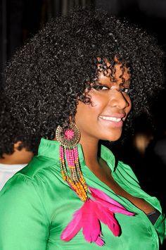 Curl Crush