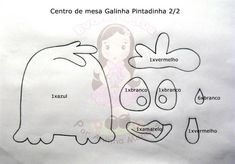 galinha-pintadinha-cesta-2.jpg (590×411)